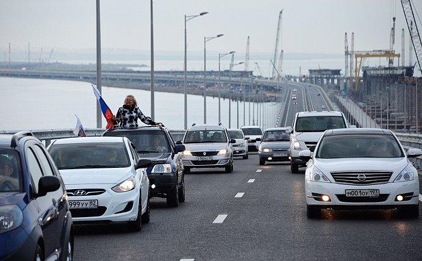 Крмычане массово едут на Кубань