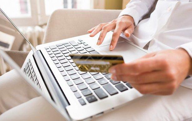 Все онлайн-кредиты на карту в Dinero