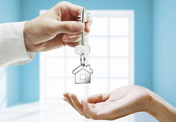 Покупка квартиры от застройщика: как избежать мошенничества