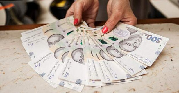Украинцев ждет резкое снижение зарплат: подробности