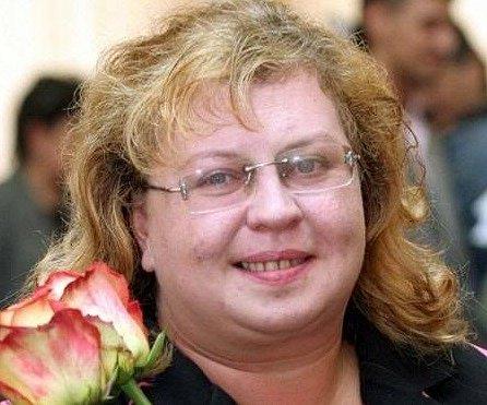 В «ЛНР» умерла коммунистка, хваставшаяся танцами и шашлыками в день Голодомора