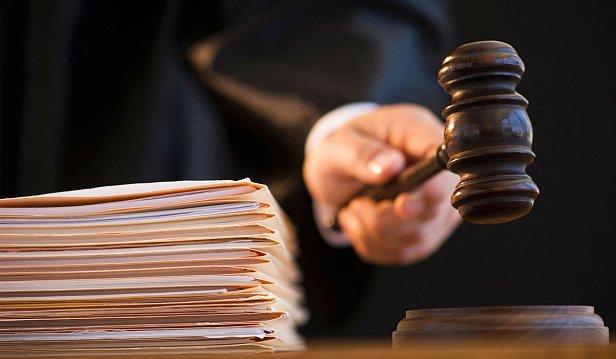 В Украине суд отменил решение о ликвидации известного банка