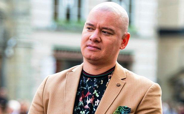 Photo Of Koshevoy 95
