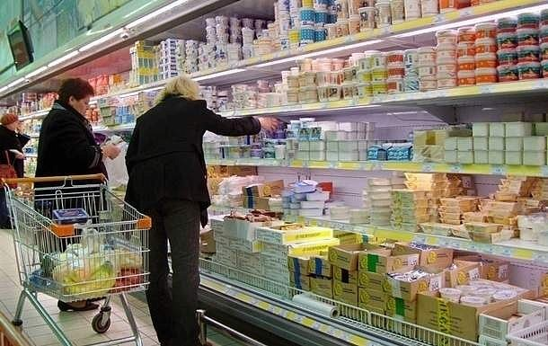 ООН: Цены на продукты подскочили вдвое