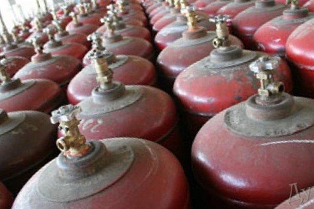 Минэнерго: продажу сжиженного газа населению возобновят 24 сентября