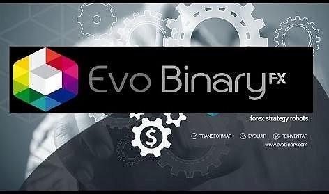 Золотая лихорадка финансовых пирамид гуляет по Украине: Evart Network и Evo Binary