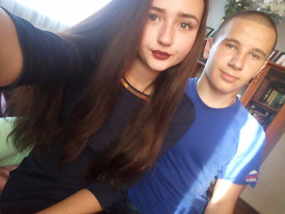 СМИ рассказали о героическом  поступке парня в Кемерово