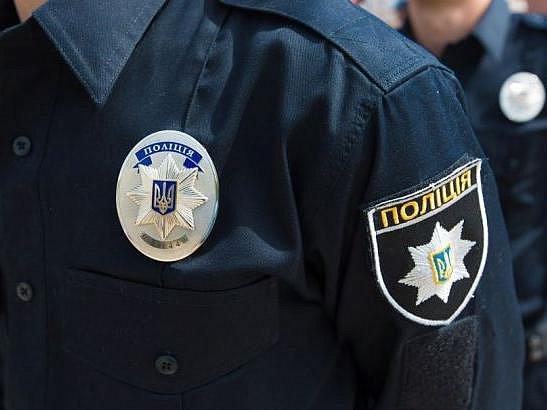 В Донецкой области задержан священник с гранатами