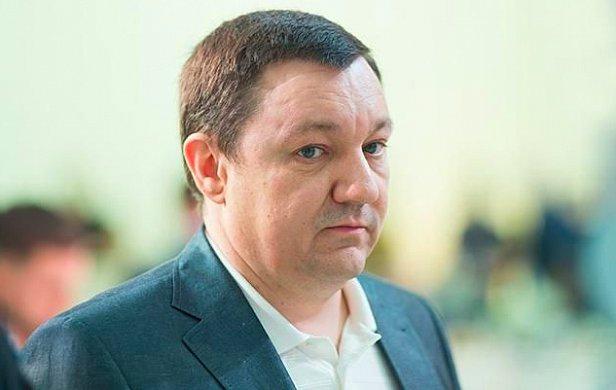 фото - как застрелился нардеп Тымчук