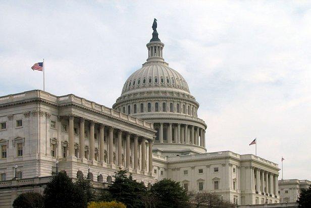 В США приняли законопроект в защиту Украины: чего ждать