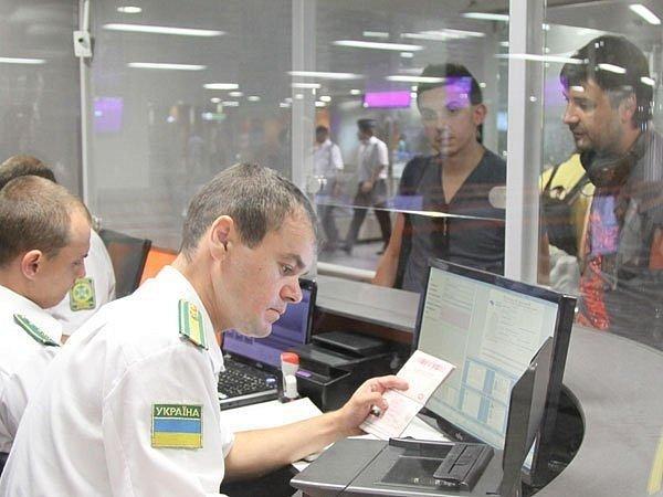 """Беспрепятственно пересек границу:  объявленный в розыск топ """"Трейд Коммодити"""" вернулся в Украину"""