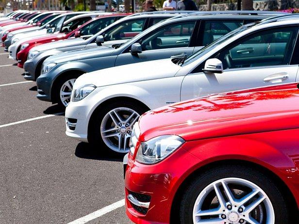 Эксперт: В развитых экономиках 20% доходов автодилерам дают новые автомобили, в Украине - 80%