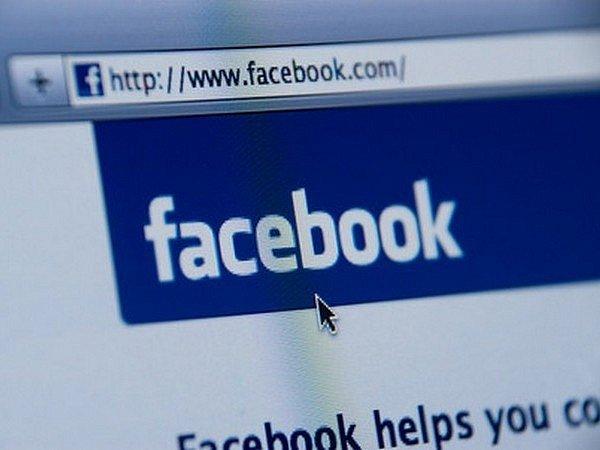 В Facebook появилась еще одна лента новостей