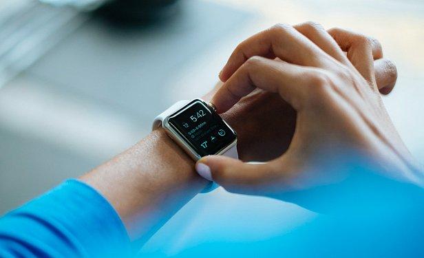 Главные полезные особенности в смарт-часах
