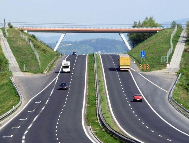 Фото - строить дороги в Украине будут по-новому