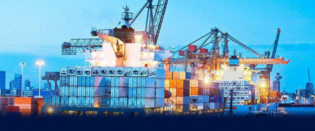 Танки vs шаблі. Або коли Уряд підтримає експортера?