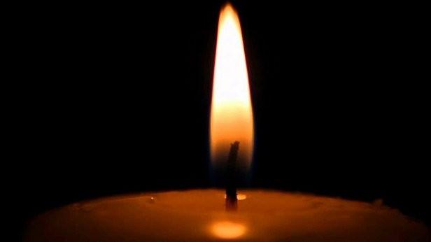 Умерла ночью: в семье Саакашвили горе