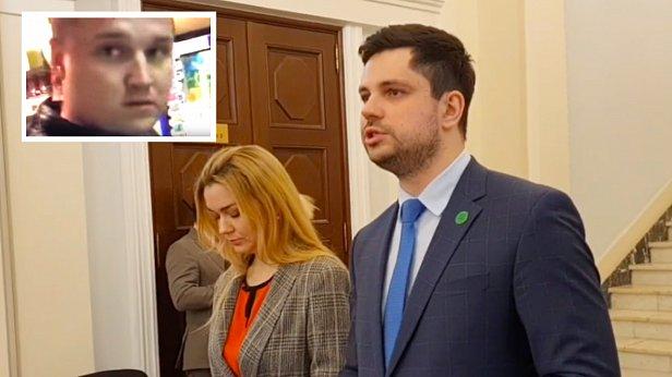 фото - Жидовцев Антон Володимирович
