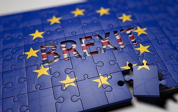 Британский парламент проголосует за соглашение по Brexit: назвали дату