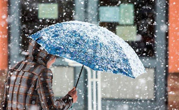 Синоптики рассказали, сколько продержится непогода