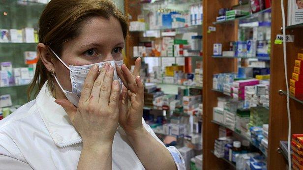 Названа стоимость вакцины от COVID-19 компании Moderna