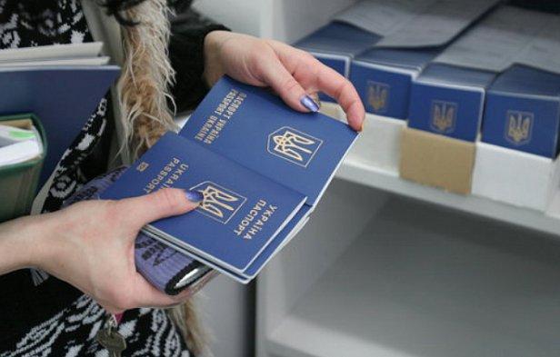 Почему паспорт нужно немедленно менять уже сейчас - объяснение юриста