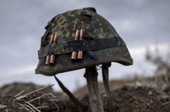 В сети появилось видео ударов по ДНР