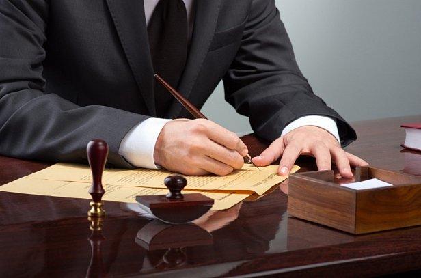 Максим Лавринович: как изменения в праве повлияют на ваш бизнес