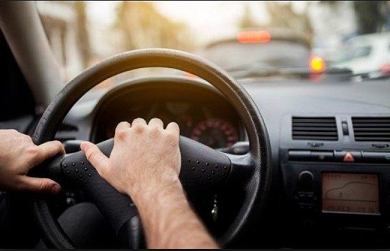 Изменения в ПДД с сентября: штрафы для водителей