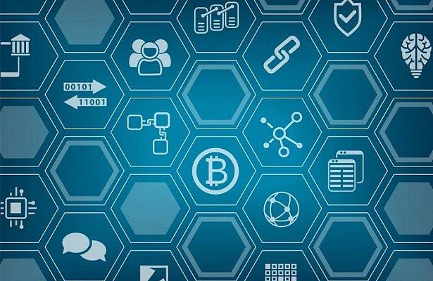 В США хотят запретить майнинг и покупку криптовалют
