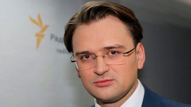МИД Украины создает «список Сенцова-Кольченко»
