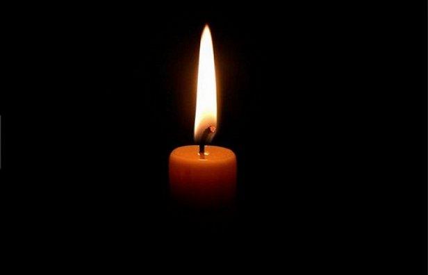 Умерла известная украинская журналистка из ТСН (фото)
