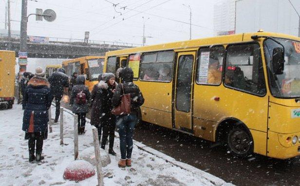 фото - метро Лукьяновская