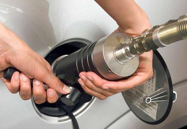 В Украине резко повысили стоимость газа: названы цены