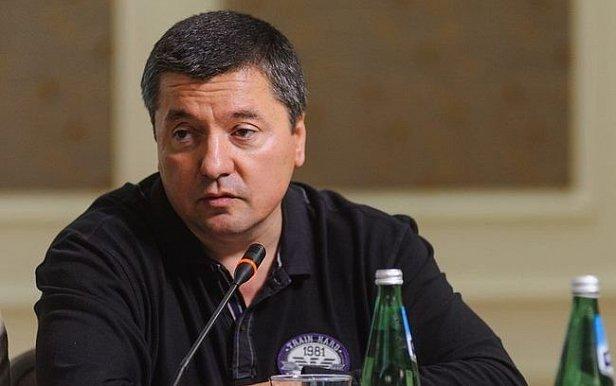 Теракт в Киеве: Стало известно о состоянии политолога Балы