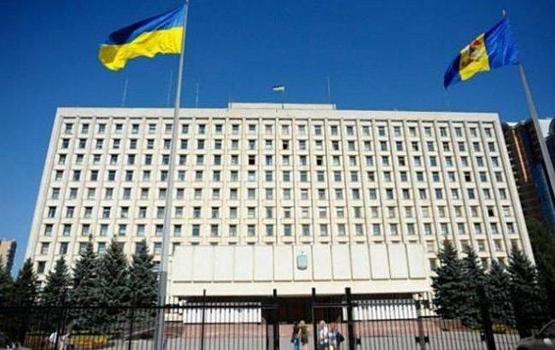ЦИК: зарегистрирован наблюдатель от США на выборах в Донбассе