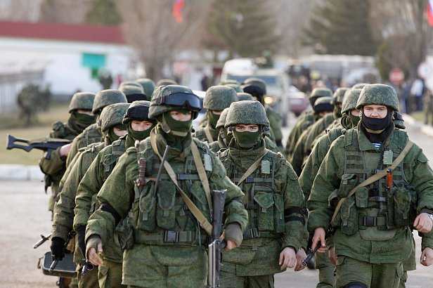 Тайные похороны и секретные войны: журналист озвучил ужасы российской армии