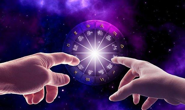 фото - знаки Зодиака