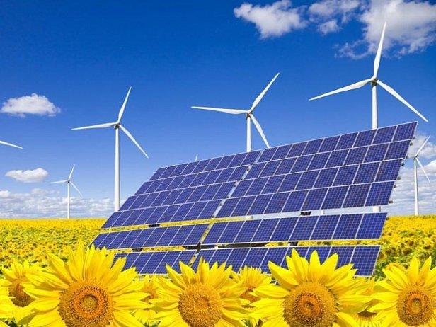 Польша инвестирует 200 млн долл. в альтернативную энергетику Украины