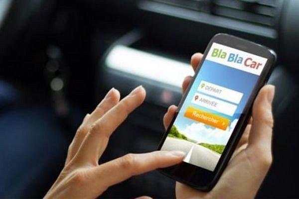 Придется платить: BlaBlaCar ввел новшество в Украине