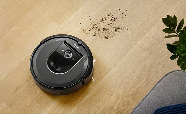 Какой робот-пылесос выбрать: что нужно знать
