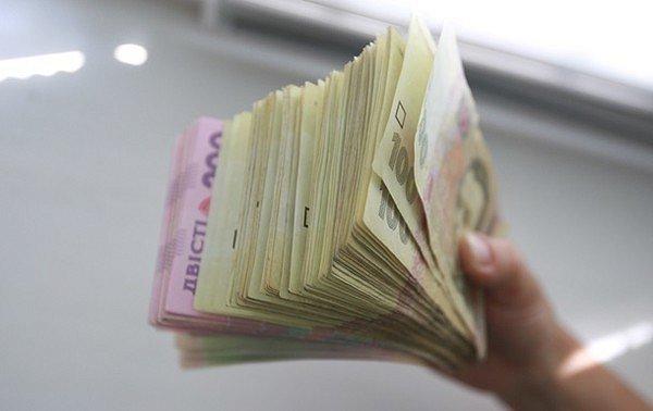 фото - монетизация льгот 2021