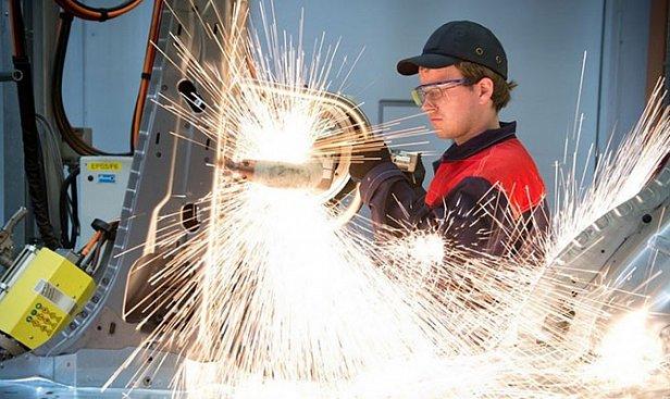 Изменения налогообложения металлургических предприятий повлекут потерю рабочих мест