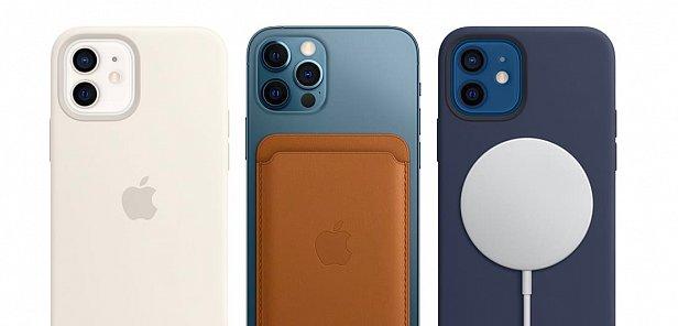 Смартфон Huawei или Apple iPhone: что нужно знать