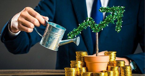 Законы денег для приумножения денег: что нужно знать