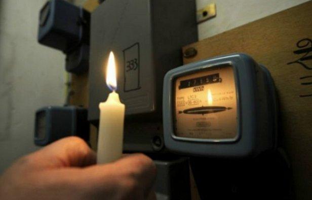 В Украине стремительно подорожала электроэнергия, названы цифры