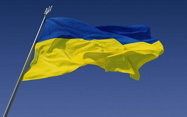 Бюджет виборів 2019 складе 2,35 млрд. грн — на що підуть держкошти