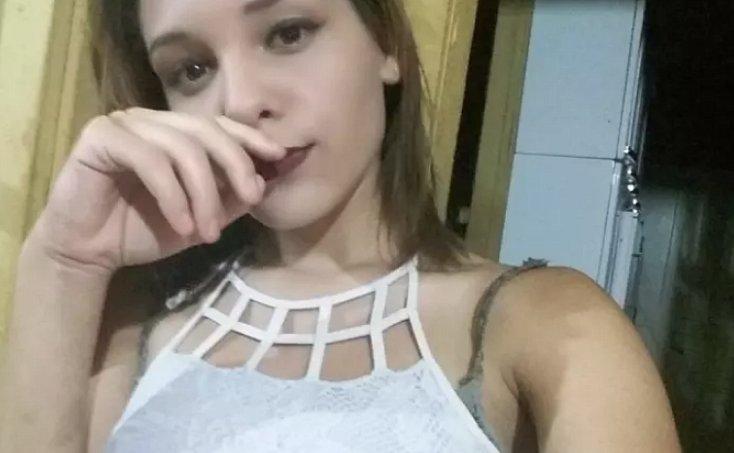 Школьница покончила с собой после того, как бывший слил в Сеть её интимные фото