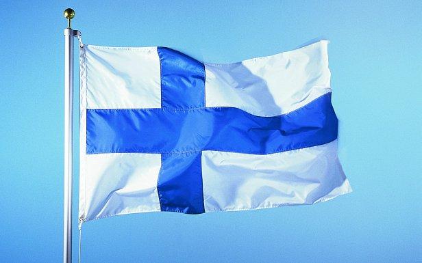 Президент Финляндии отказался ехать в Москву на парад 9 мая