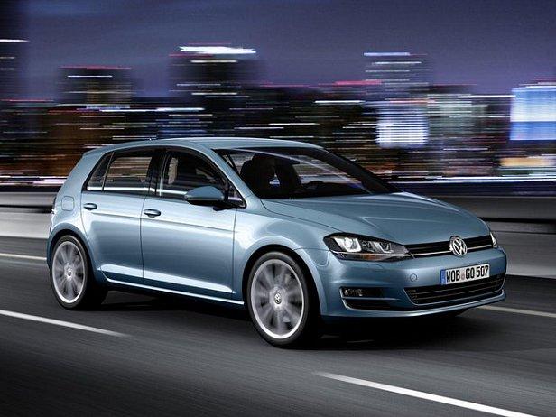 Volkswagen обогнал Toyota, став крупнейшим автопроизводителем в мире